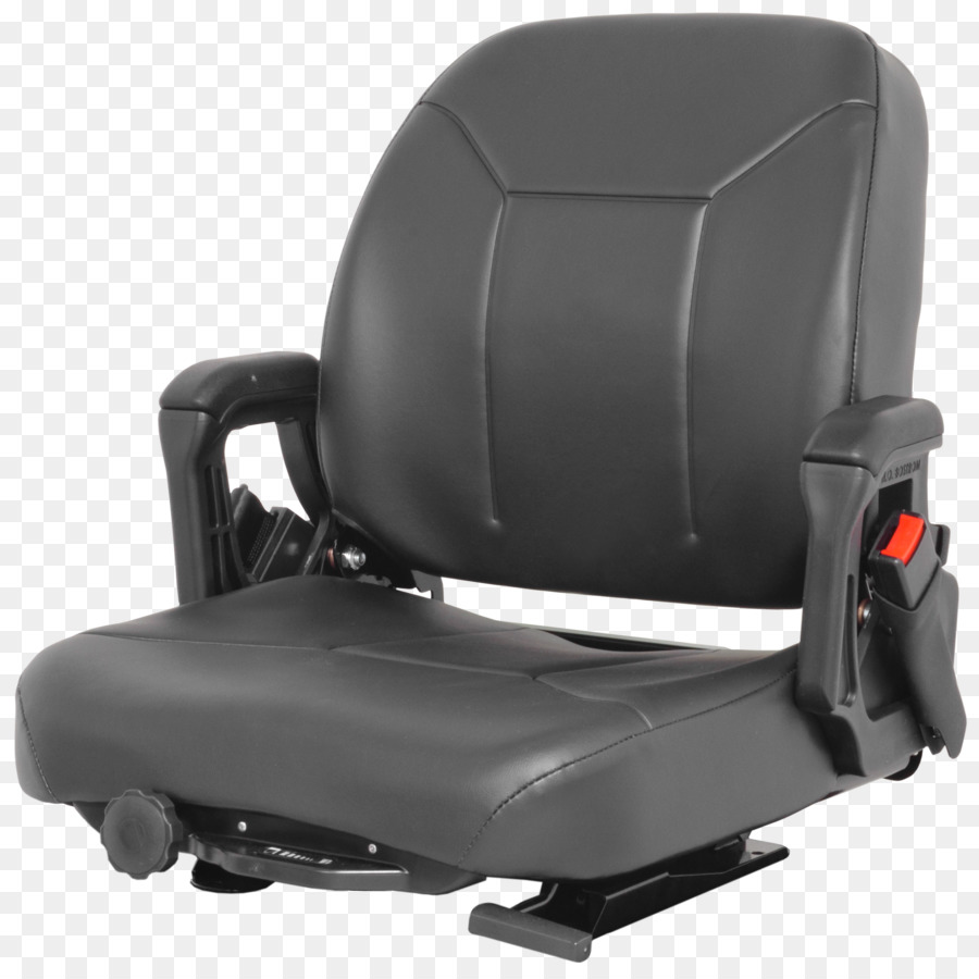Office U0026 Desk Chairs Forklift Material Handling Car Seat   Seat