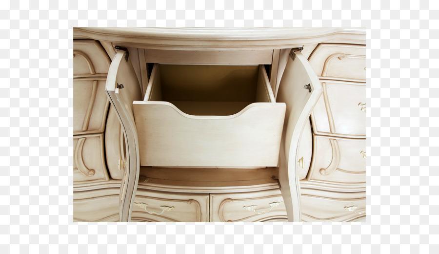 комплектов мебели спальни таблицы комплекты мебели спальни