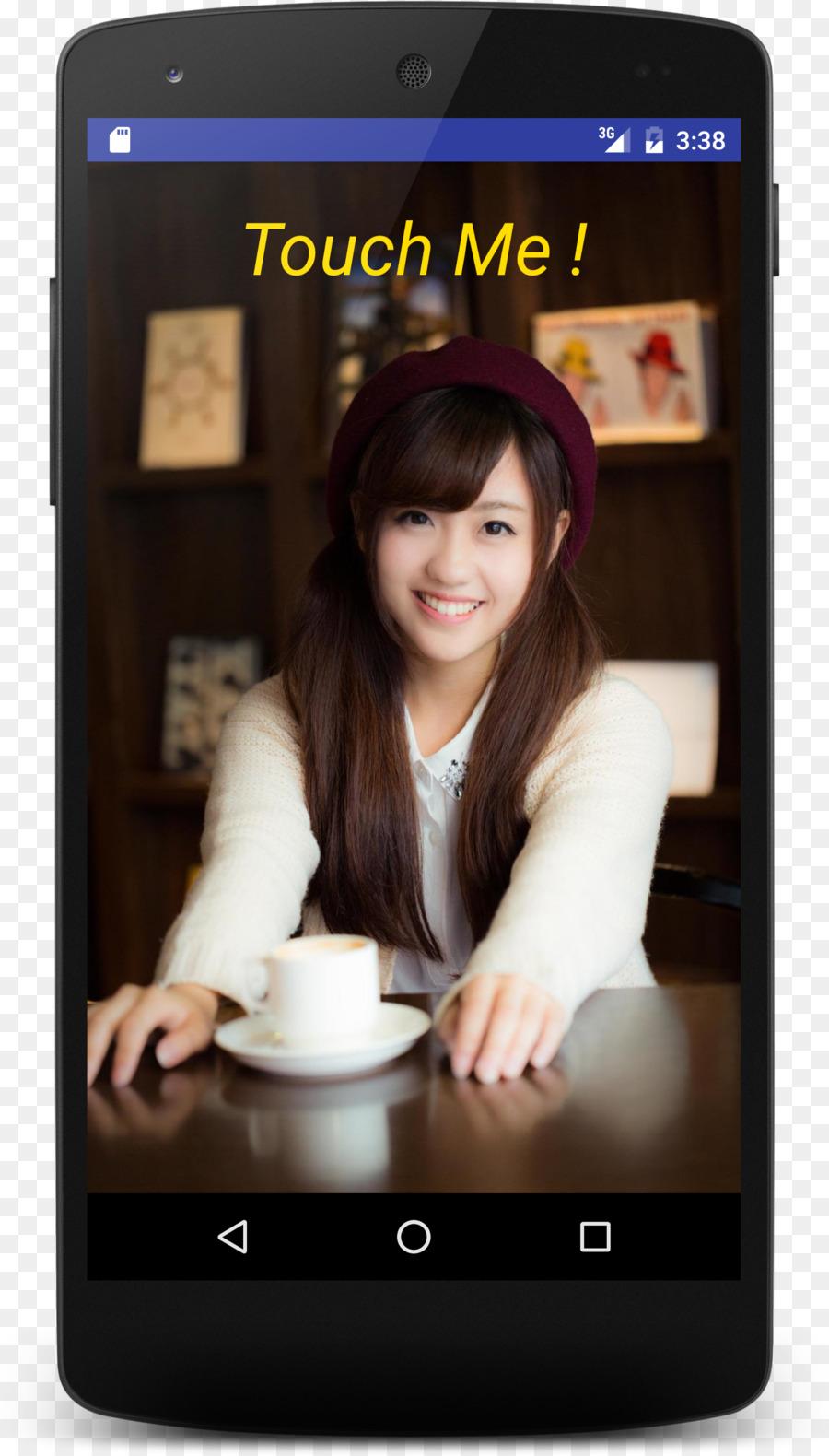 Japan Diaper Woman Companion Girlfriend Japan