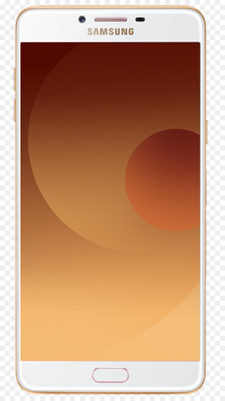 Samsung Galaxy C9 Samsung Galaxy J7 Pro Super Amoled Desktop