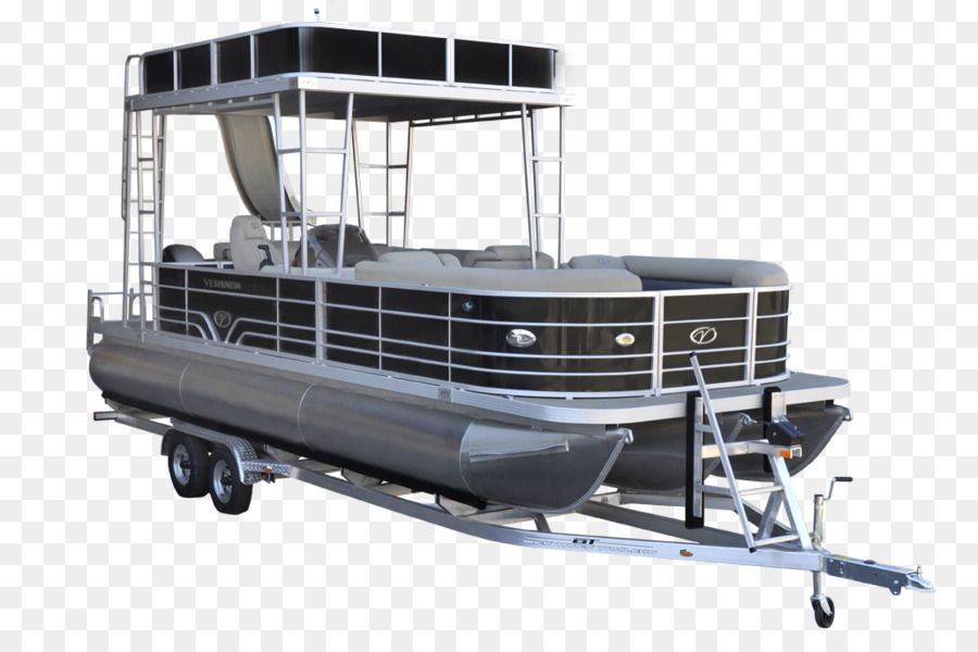 Boat Cartoon png download - 1029*683 - Free Transparent Boat