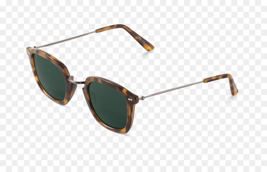 c34dbae362e Sunglasses Maybach Eyewear Luxury vehicle - Sunglasses png download ...