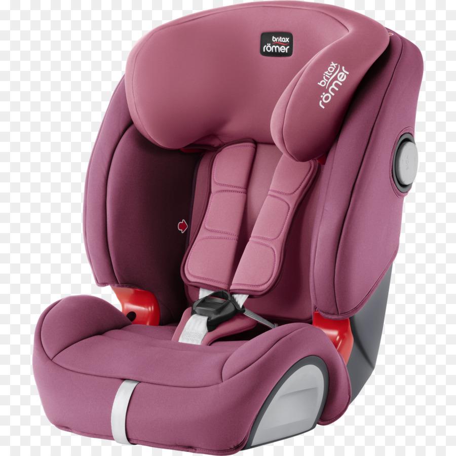 Baby Toddler Car Seats Britax Isofix