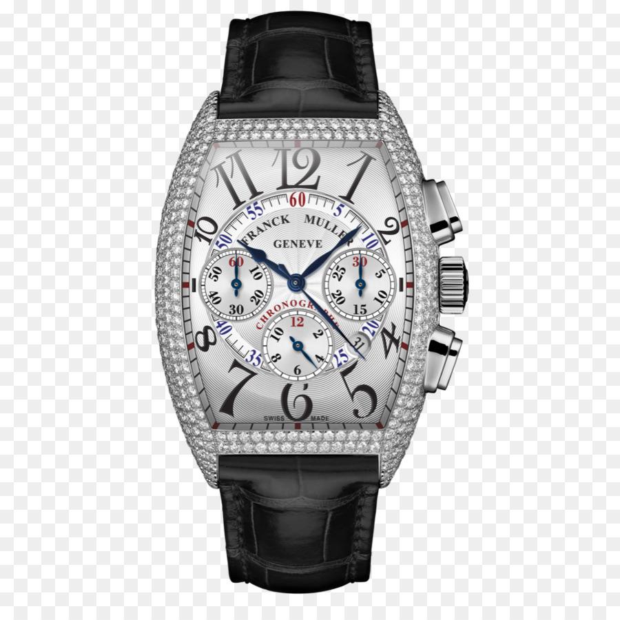 e172d54a69a Relógio Omega Speedmaster Turbilhão Marca De Jóias - assistir ...