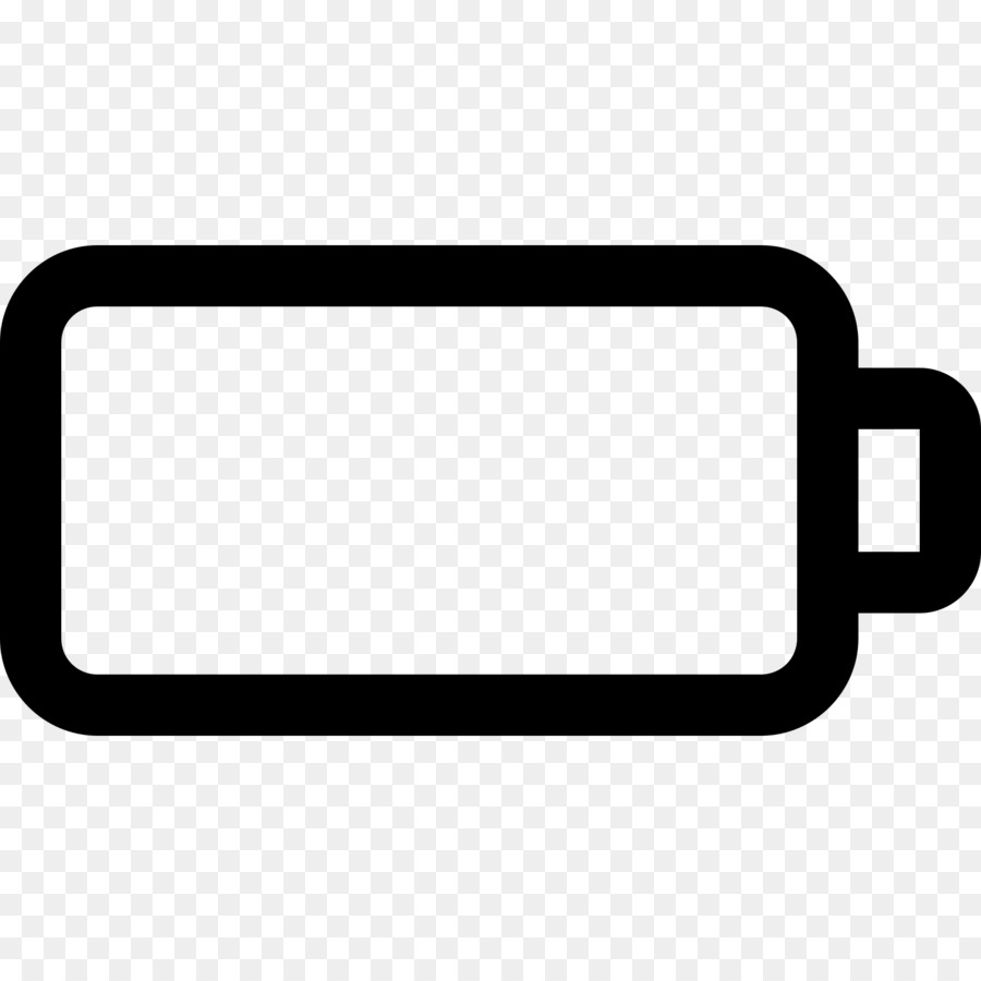 Battery charger Electric battery Computer Icons Electronic symbol ...