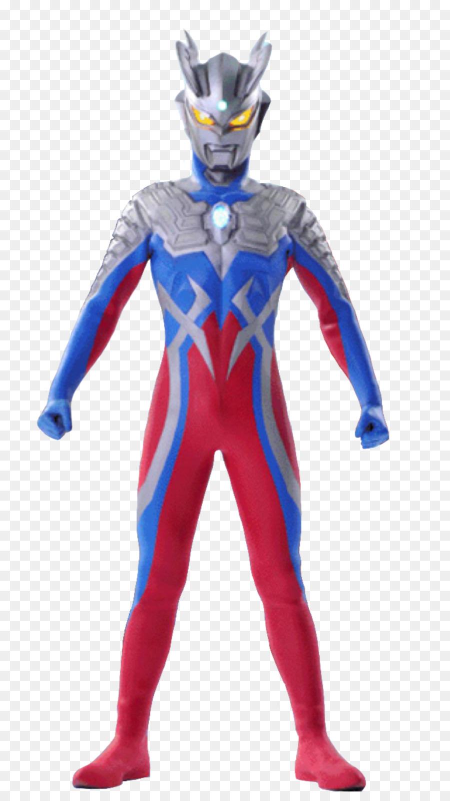 Ultraman Zero Ultra Seven Ultra Series Superhero ソフトビニール