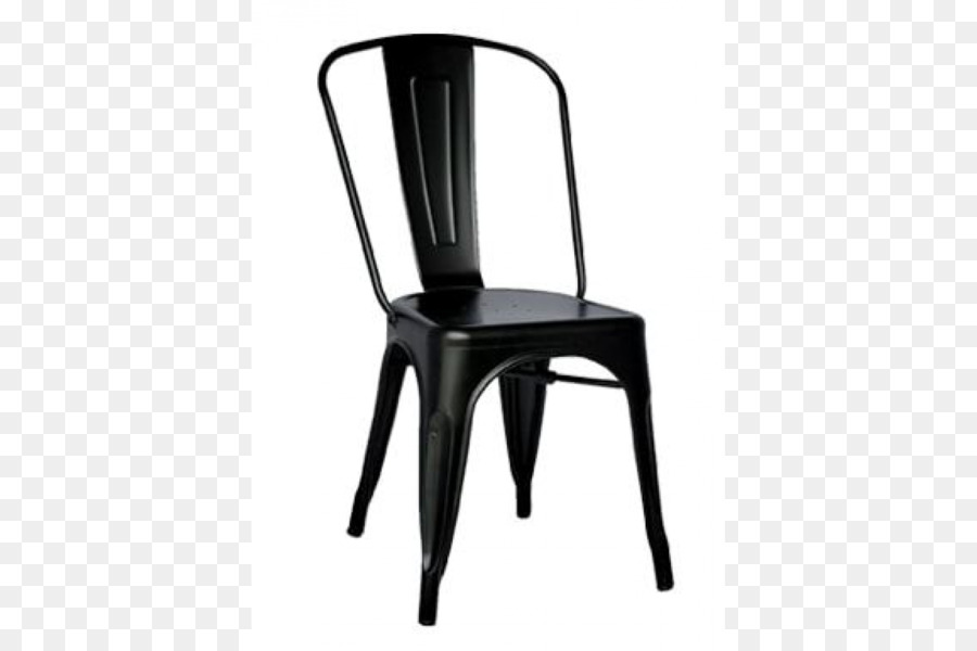 Tolix sgabello da bar n ° 14 sedia sala da pranzo mobili posto