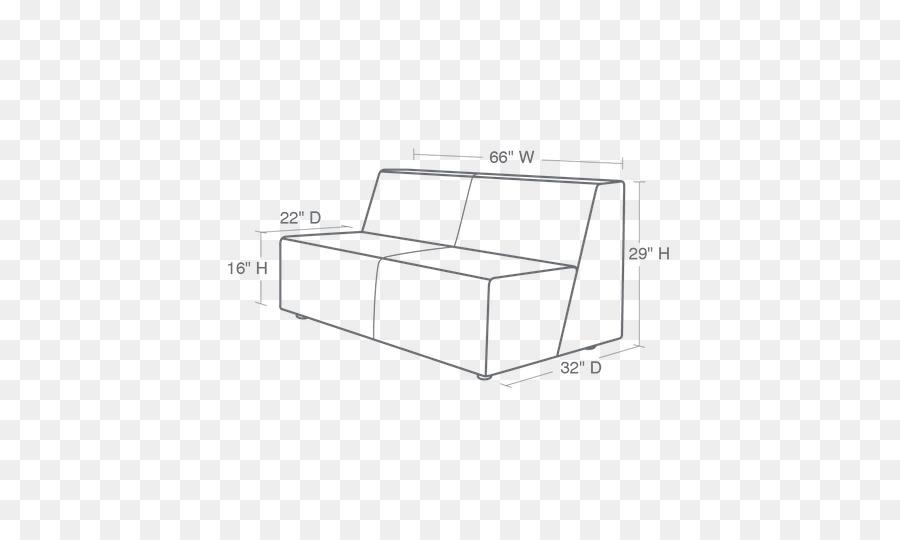 Tabela Sofá Da Sala De Estar Têxteis Chaise Longue Tamanho Móveis
