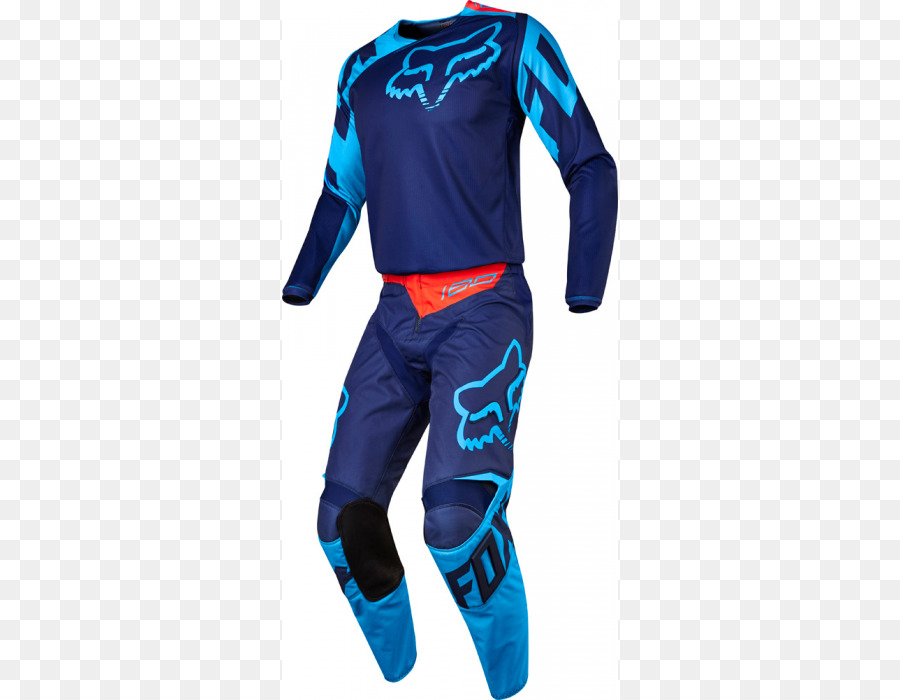Tracksuit T-shirt Motocross Fox Racing Pants - Motocross Race Promotion png  download - 700 700 - Free Transparent Tracksuit png Download. cddd41cbe