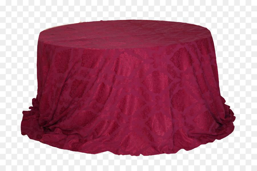 Velvet Table Silk Blue Jacquard Loom   Table