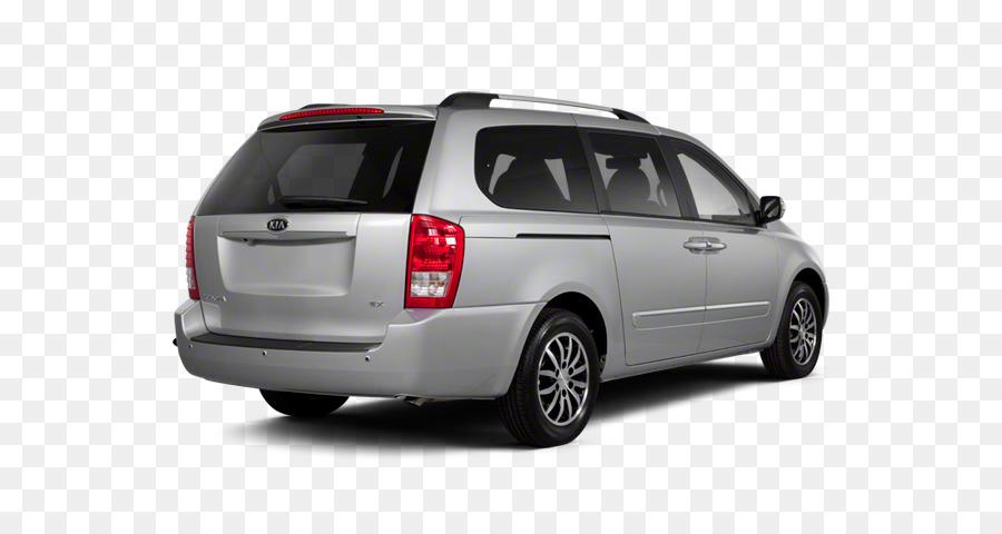 Town And Country Honda >> Honda Odyssey Car Chrysler Town Country Bmw X5 Honda Png