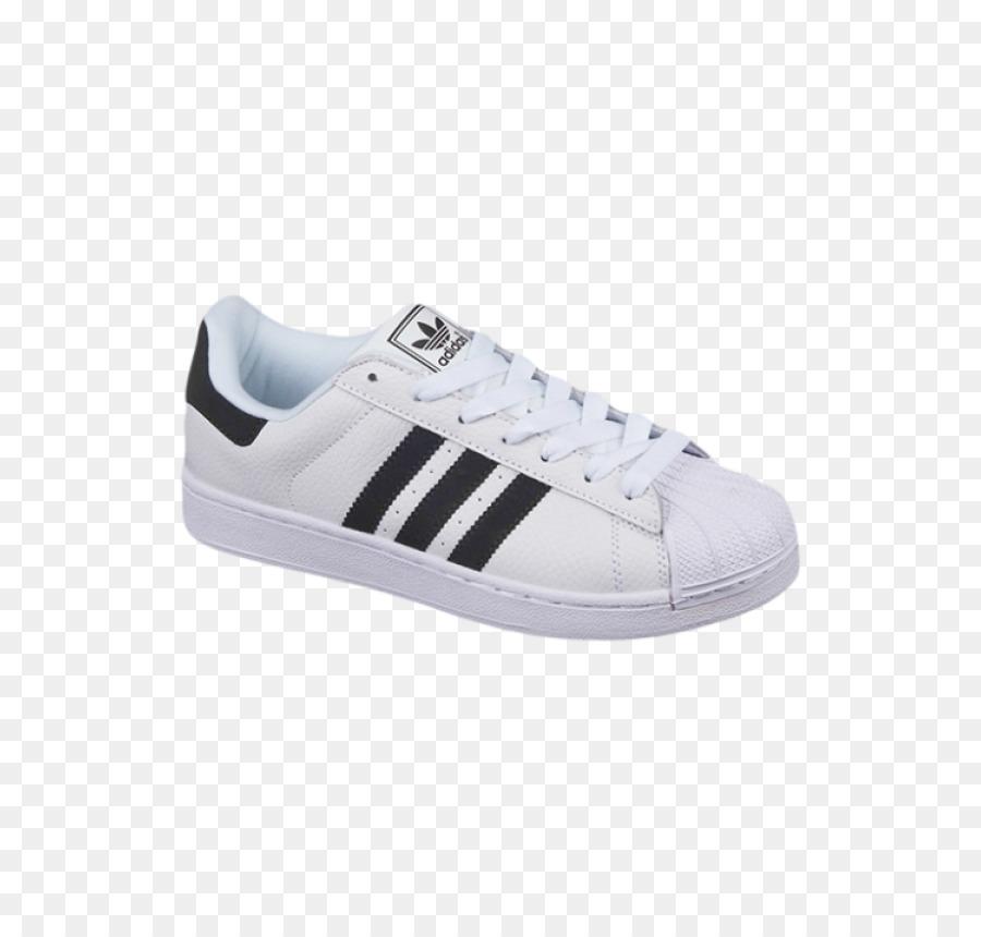 Adidas Superstar Adidas Originals Tênis Sapato - adidas ... 05d899f8e1