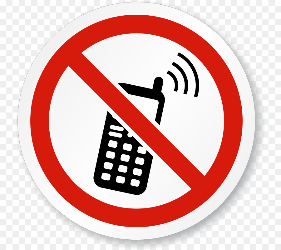 update international no cell phone use smartphone mobile phones and driving safety sign iphone prohibited signs is about sign technology signage line