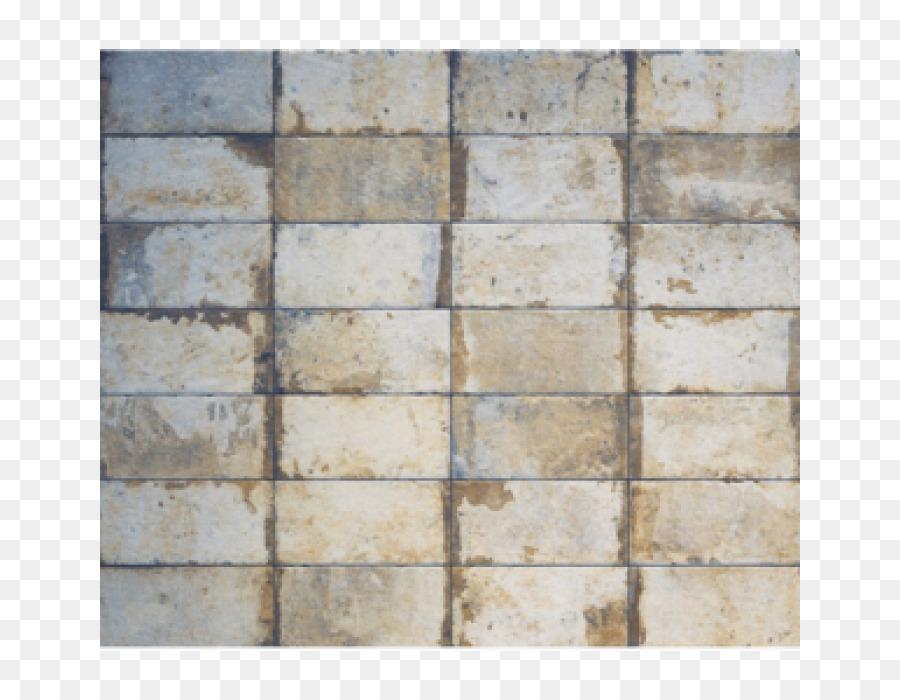 Porcelain Tile Brick Ceramic Havana Brick Png Download 700700