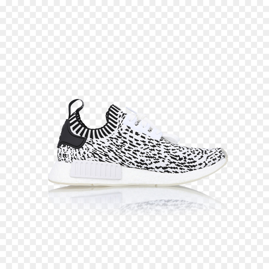 Turnschuhe Nike Free Adidas Stan Smith Schuh - Schuh sale flyer png ...