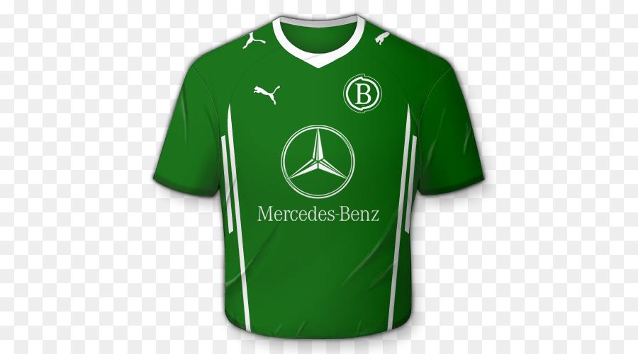Mercedes Benz Sprinter Car 2018 Mercedes Benz GLA Class Mercedes Benz Of  Fairfield   Mercedes Benz
