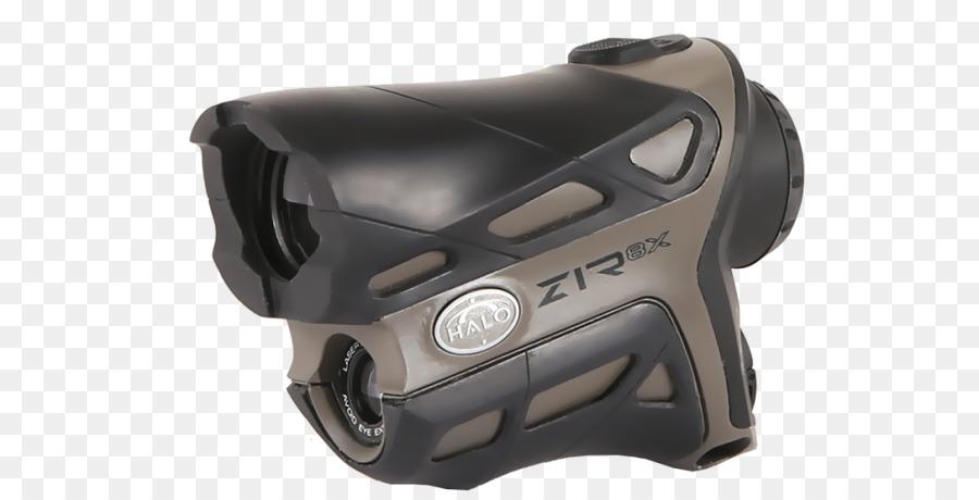 Zielfernrohr Mit Entfernungsmesser : Laser entfernungsmesser 190138 halo dhxt600 zielfernrohr xrt7