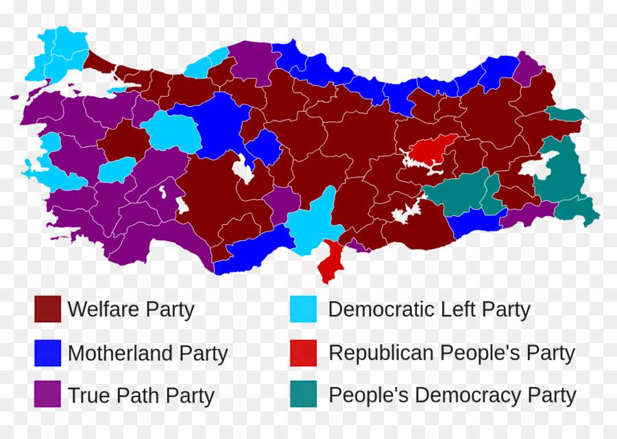 Kurdi Bahasa Turki Konflik Peta Permainan Karatash Diyarbakir Teka Teki