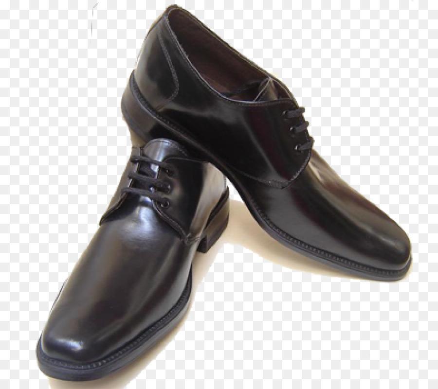a57f64b88adb80 Oxford shoe Slip-on shoe Brogue shoe Clothing - boot png download - 800 800  - Free Transparent Oxford Shoe png Download.