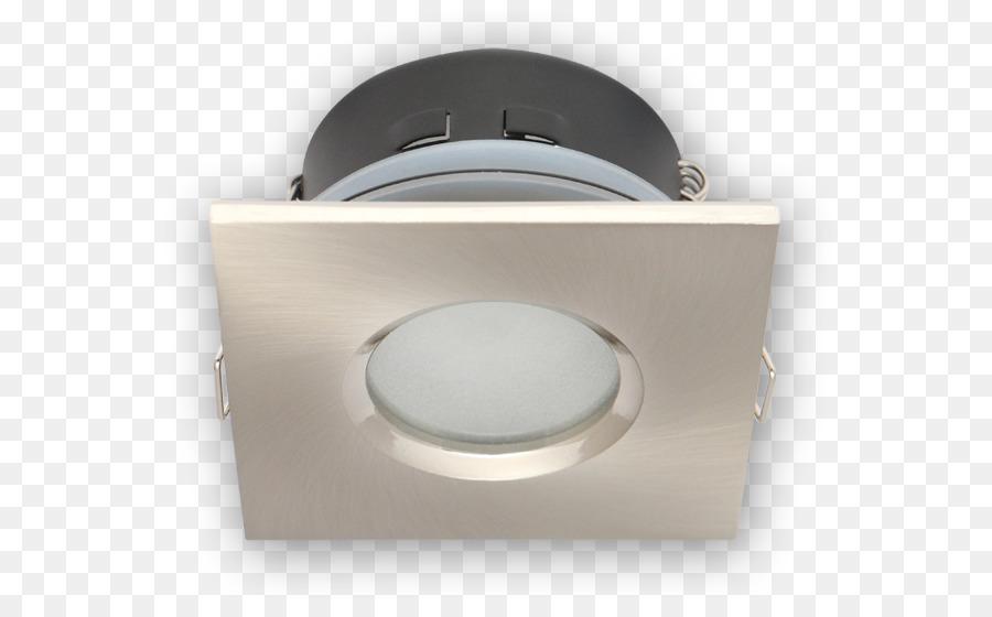 Codice ip light emitting diode bagno da incasso luce illuminazione
