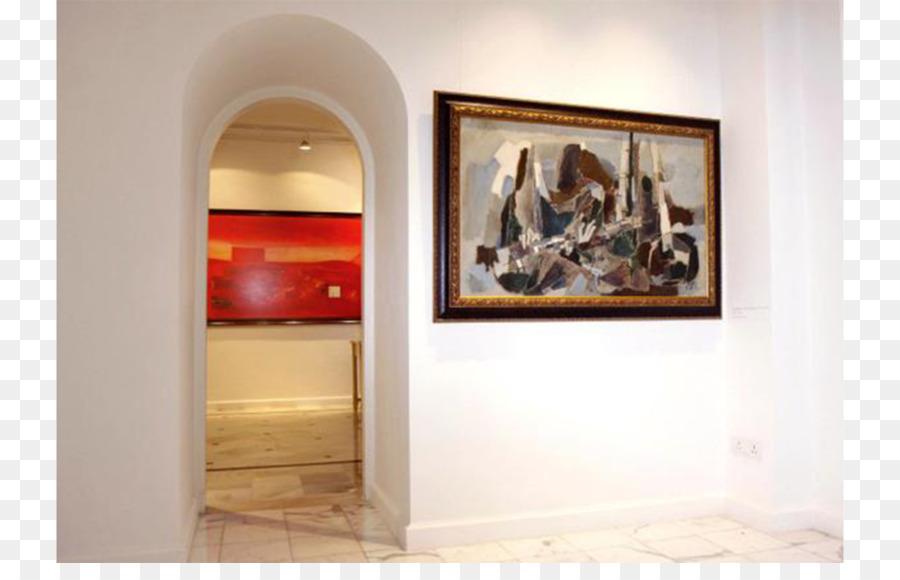 art museum art exhibition interior design services mumbai painting