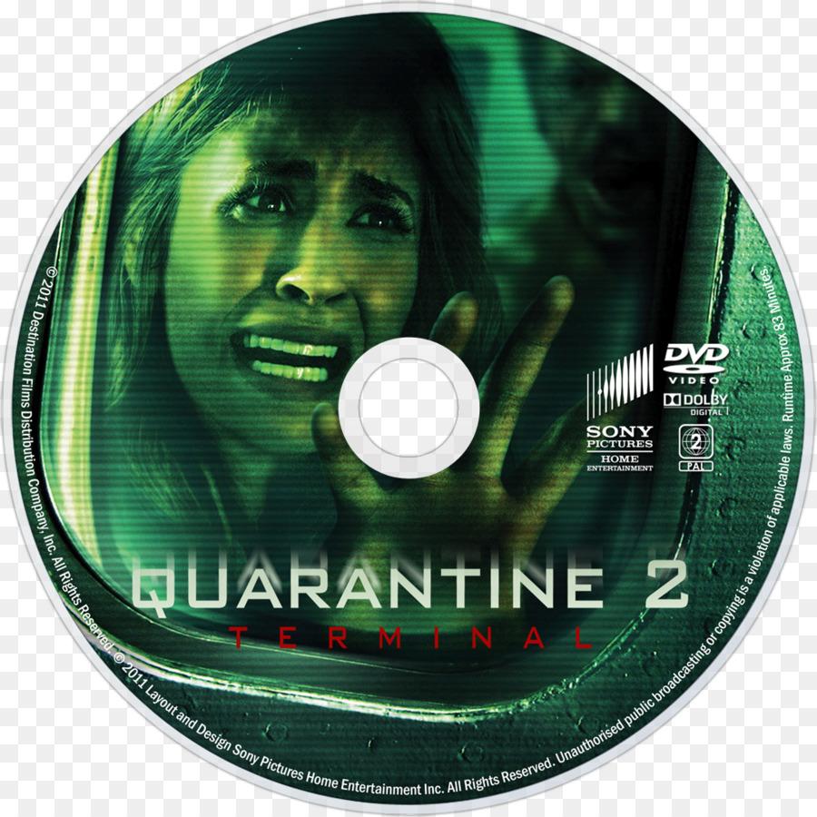 Download Film Quarantine 2