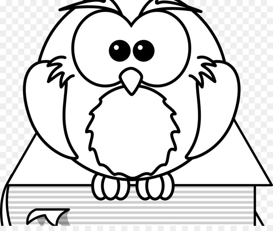 Pusheen Boyama Kitabı çizmek Kuşlar çizim Kirpi Boyama Sayfaları
