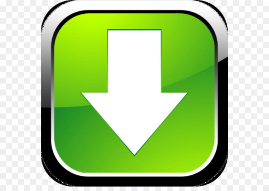 download browser videos ipad