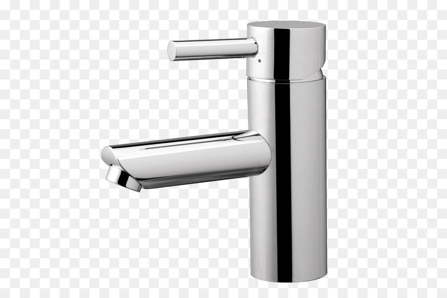 Vasca Da Bagno Con Lavandino : Rubinetto lavello vasca da bagno bagno con doccia lavello