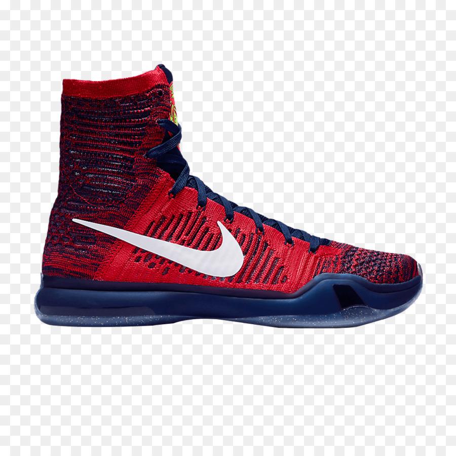 online retailer 6187d 76114 Chaussure Téléchargement Basket Jordan Nike De 1000 Air Png 1Cw7WFxq