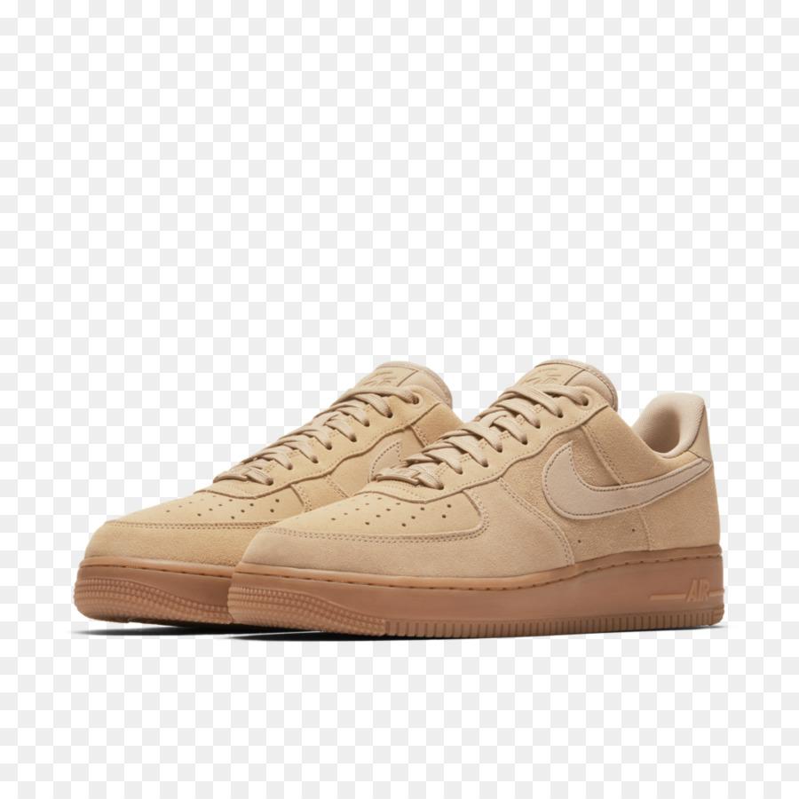 Air Force 1 Nike Air Max Schuh Turnschuhe Nike png
