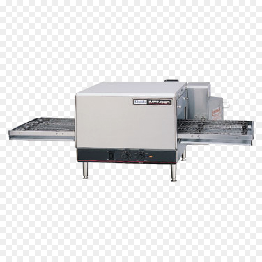 Pizza Oven Kitchen Countertop Lincoln - pizza png download - 1200 ...