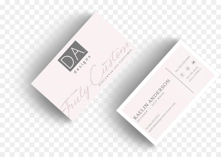 Business cards logo brand visiting card mockup png download 1268 business cards logo brand visiting card mockup reheart Choice Image