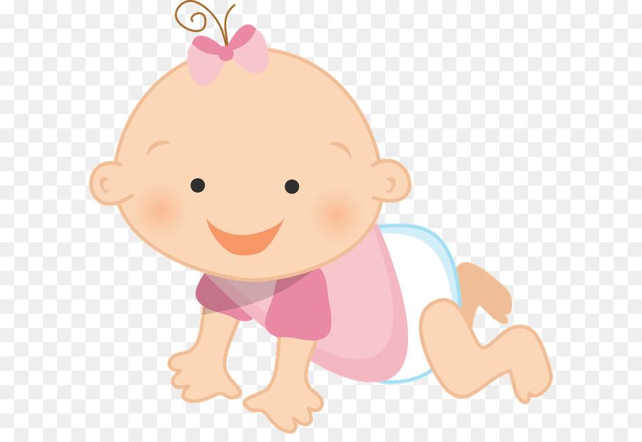 Baby Dusche Baby Schwangerschaft Kind Zeichnung Schwangerschaft