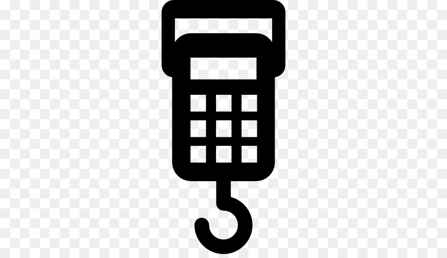 Computer Icons Calculator Symbol - calculator png download - 512*512 ...