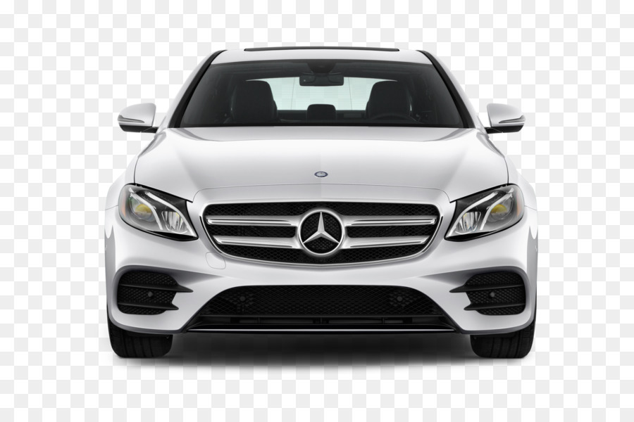 2017 Mercedes Benz E Cl 2018 Gl Car Png 2048 1360 Free Transpa