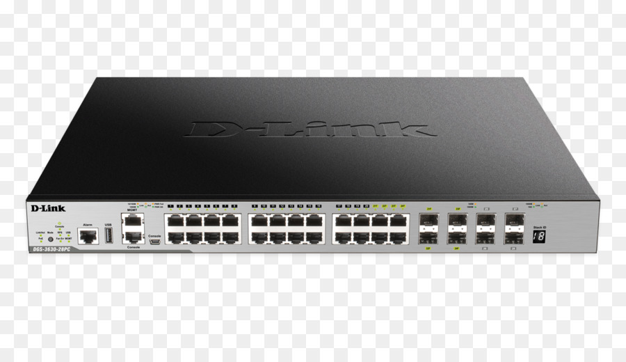 10 gigabit ethernet power over ethernet d-link wiring diagram - stackable  switch