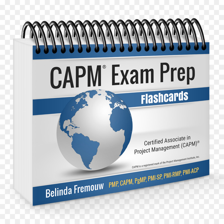 Project Management Body Of Knowledge Pmp Exam Prep Student