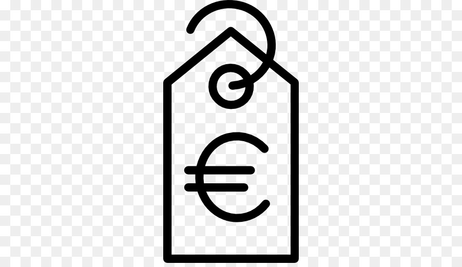 Computer Icons Euro Sign Currency Symbol Russian Ruble Money Euro