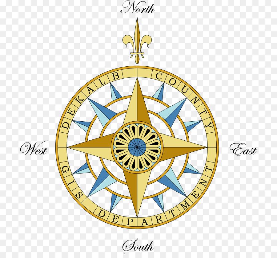 Jainism Jain Symbols Religion Clip Art Jainism Png Download 768