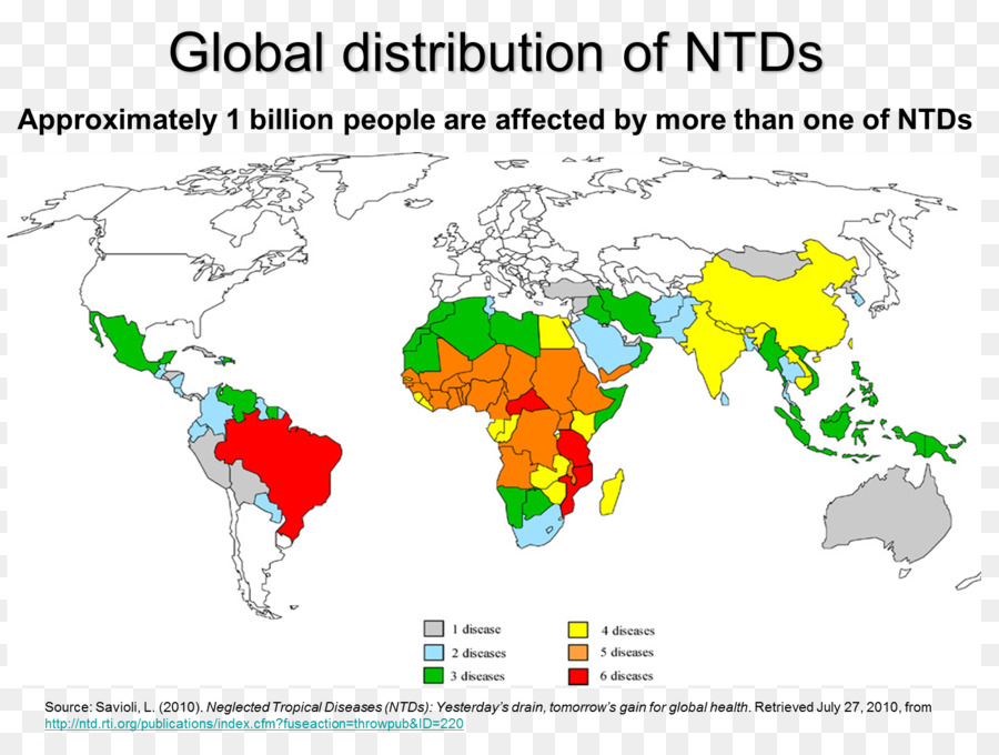 Neglected tropical diseases Liverpool of Tropical Medicine ... on