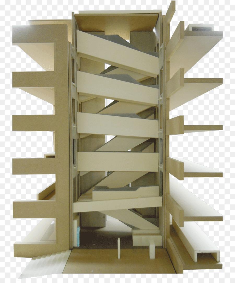 Regal Treppe Winkel Roter Teppich Treppe Png Herunterladen 806