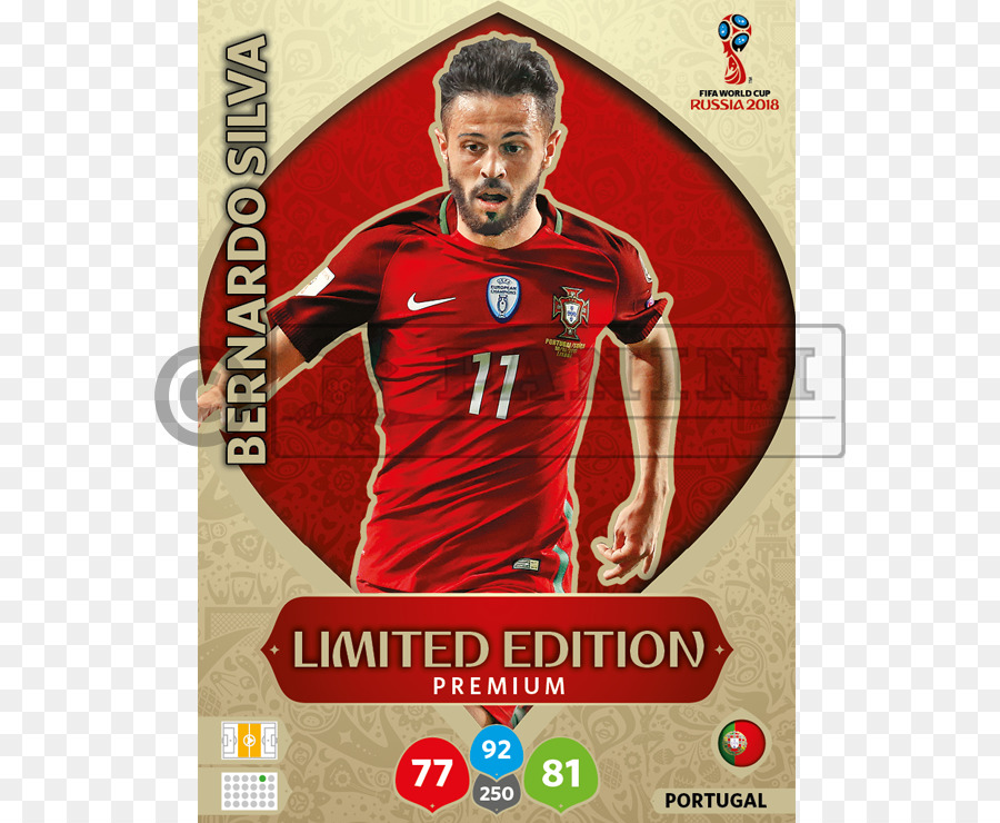 e60e1128d Philippe Coutinho 2018 World Cup Russia Brazil national football team  Adrenalyn XL - Russia png download - 622 740 - Free Transparent Philippe  Coutinho png ...