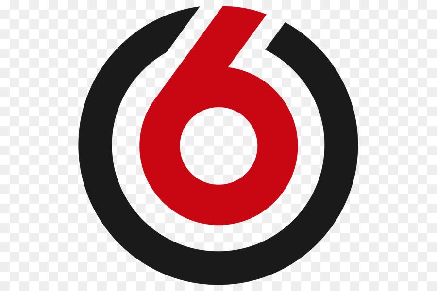 Tv3 3e be3 ireland television three ireland png download 600.