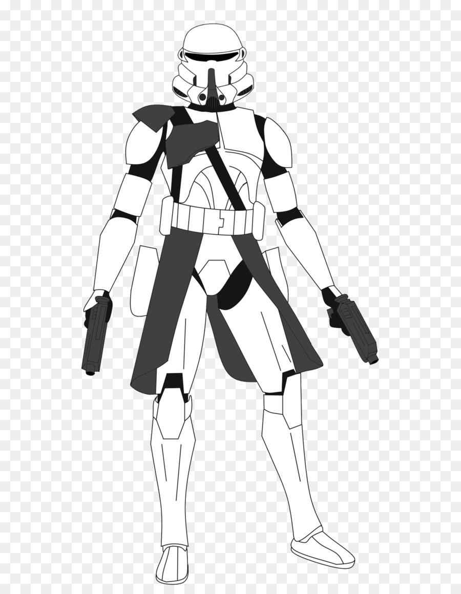 clone trooper drawing paratrooper helmet clone wars star wars 101st Paratrooper clone trooper drawing paratrooper helmet clone wars star wars