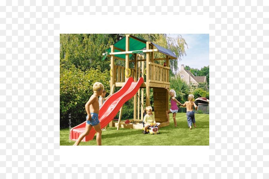 Klettergerüst Spielplatz : Spielplatz rutsche schaukel jungle gym spielturm klettergerüst