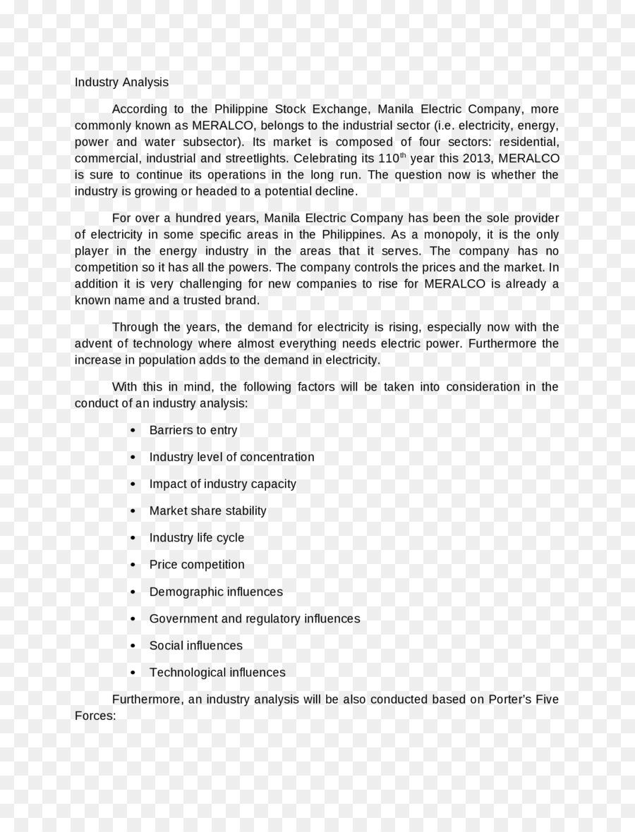 Resumen descripción del Trabajo de la Plantilla de Empleo - Doc ...