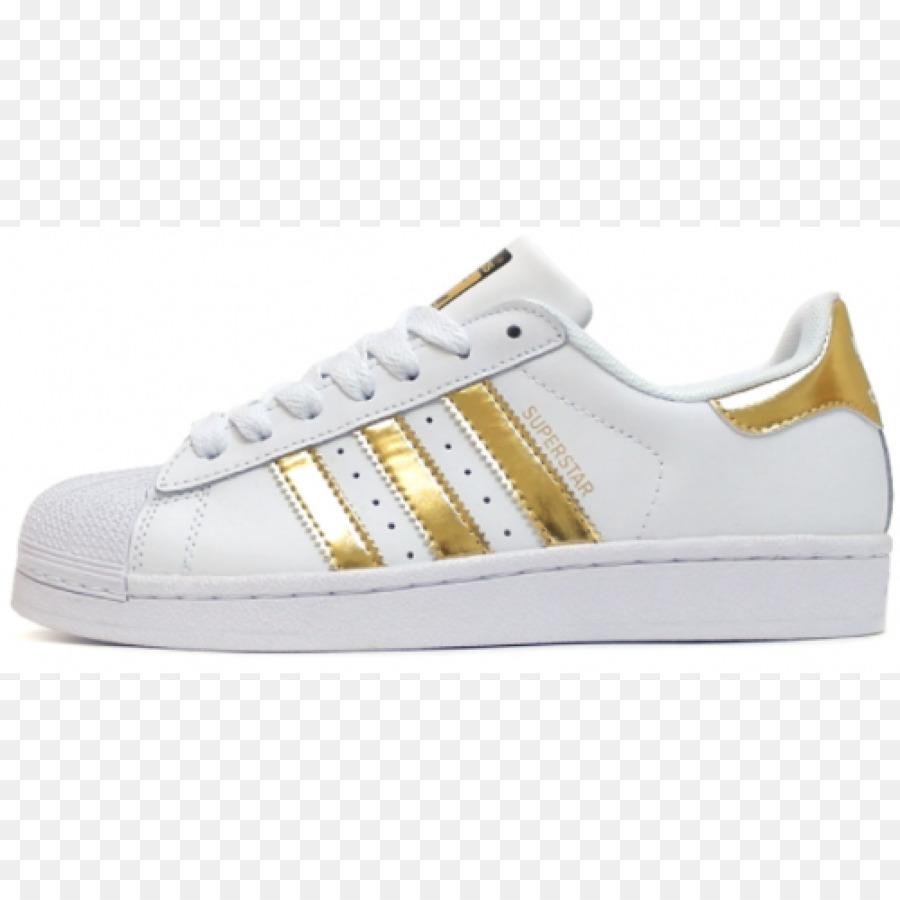 Adidas Stan Smith Tênis Adidas Superstar Adidas Originals - adidas ... 49c6d89fb1