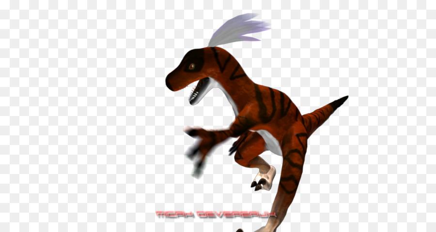 deviantart primal rage velociraptor dog primal rage png download