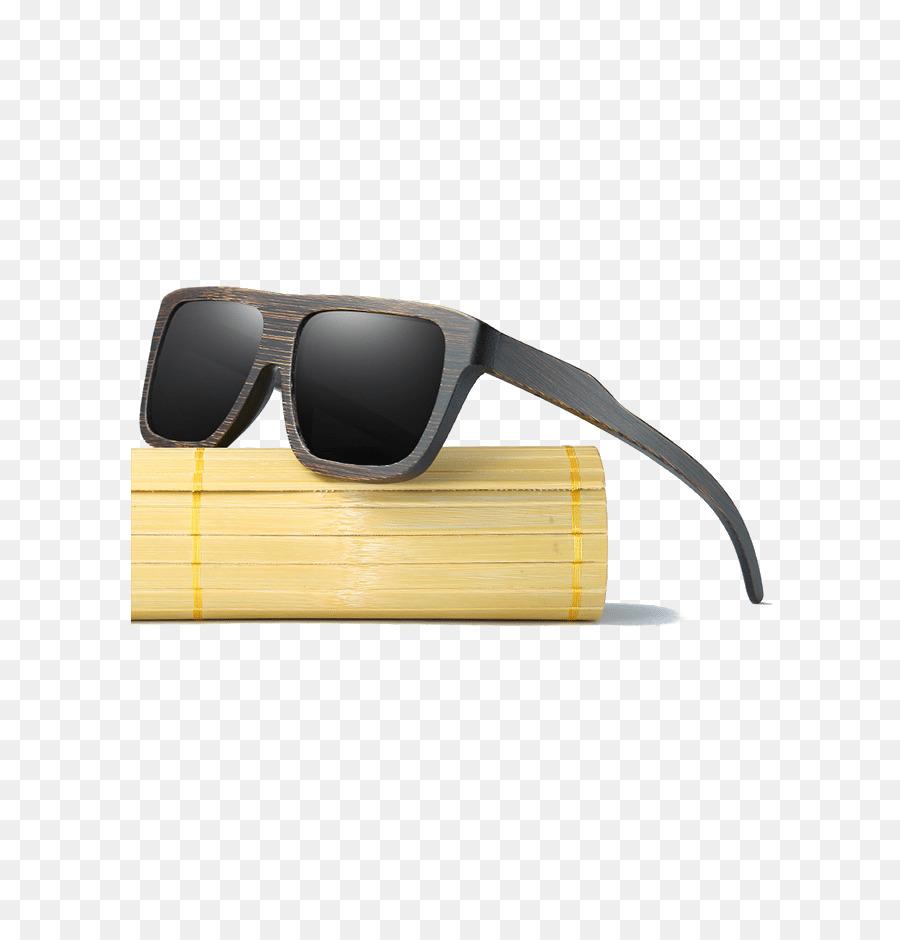 c0e4741717ecf Óculos aviador luz Polarizada óculos Espelhados - Óculos de sol png ...